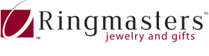 Ringmasters Jewelry and Gifts
